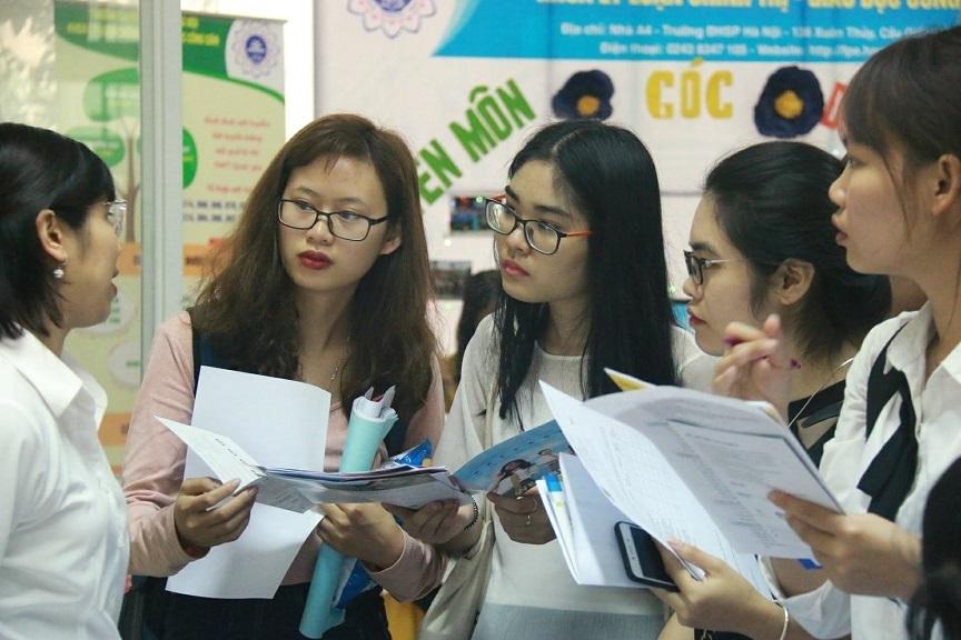 6 trường sư phạm ở TP.HCM 'bắt tay' chia sẻ nguồn lực