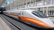 Đường sắt tốc độ cao Bắc – Nam: Chạy 350 km/h, hãy chờ 30 năm nữa