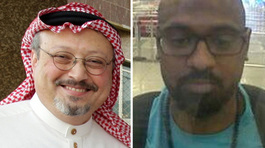 Thế giới 24h: Nghi phạm giết nhà báo Khashoggi chết đáng ngờ