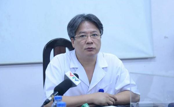 ghép thận,Bệnh viện Việt Đức,Bán thận