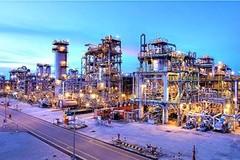 Dân Vũng Tàu khiếu nại giá đền bù dự án 5,4 tỷ USD