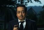 Hạn chế hình ảnh diễn viên hút thuốc lá trên phim và sân khấu