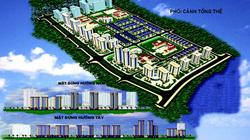 Lộ danh tính đại gia 7X thâu tóm cổ phần Tập đoàn Lã Vọng tại dự án 2.400 tỷ