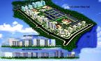 Danh tính đại gia thâu tóm dự án 2.400 tỷ của Tập đoàn Lã Vọng