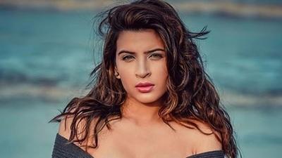 Người mẫu 20 tuổi bị bạn qua mạng sát hại, nhét xác vào vali vì không chịu sex