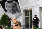 Xác Khashoggi nghi bị 'xử lý' trong rừng, nhiều nước tẩy chay Ảrập Xêút