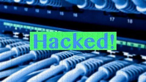 Thêm hàng loạt router D-Link gặp lỗ hổng bảo mật