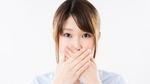 5 mẹo chữa hôi miệng hiệu quả rất đơn giản