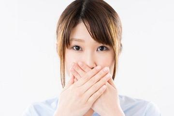 5 mẹo đơn giản chữa hôi miệng rất hiệu quả