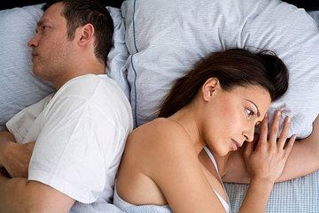 Cách nào giúp quý ông kéo dài 'cuộc yêu'?