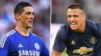 MU và cạm bẫy Chelsea: Sai lầm vẫn là Mourinho