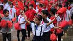 3 kỳ tích của một trường công Mỹ và cái khó của trường Việt