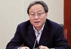 Thế giới 24h: Cựu Thứ trưởng Tài chính TQ bị bắt, lộ lối sống 'sa hoa suy đồi'