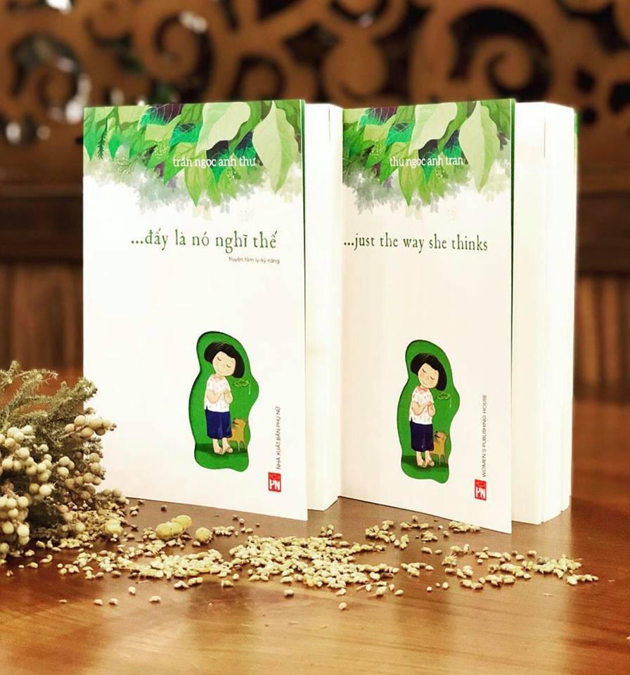 Cuốn sách về một thời thơ ấu 'chất lừ'