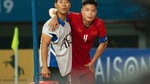 U19 Việt Nam: Mất át chủ bài, sớm vỡ mộng World Cup?