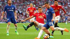 Kèo Chelsea vs MU: Quỷ đỏ lành ít dữ nhiều