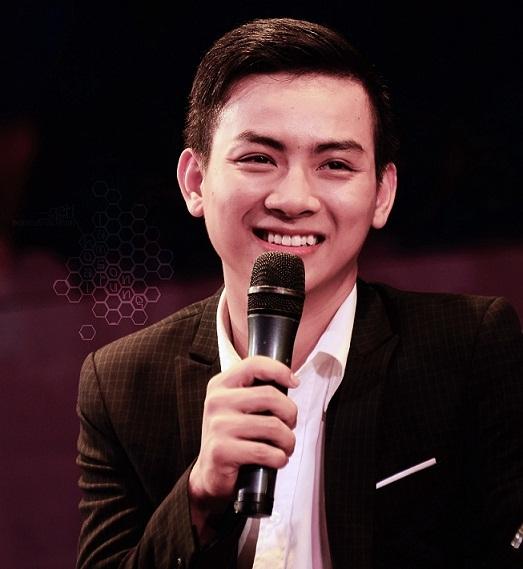 Hoài Lâm tuyên bố ngưng hát để ổn định sức khoẻ