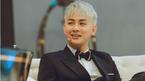 Hoài Lâm bất ngờ tuyên bố ngưng hát để ổn định sức khoẻ