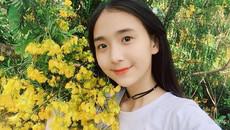 10X Gia Lai bị nhầm hot girl Thái: 'Mình không tự tin về ngoại hình'