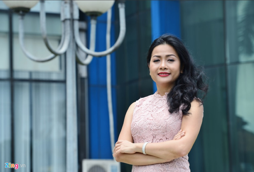 Những kiều nữ thừa kế xinh đẹp, giỏi giang của các đại gia Việt