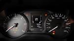 Hướng dẫn cách tự đo mức tiêu hao nhiên liệu thực tế của xe