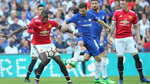 Trực tiếp Chelsea vs MU: Đội hình ra sân siêu tấn công