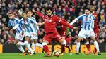 Trực tiếp Huddersfield vs Liverpool: Khách bỏ túi 3 điểm