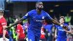 Chelsea 1-0 MU: Rudiger lên tiếng (H1)