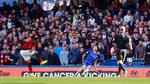 Chelsea 2-2 MU: Quỷ đỏ đánh rơi chiến thắng (H2)