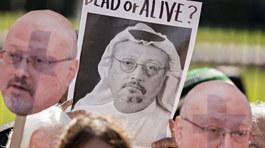 Thế giới 24h: Thổ Nhĩ Kỳ thề kể 'tất tần tật' vụ giết nhà báo Khashoggi