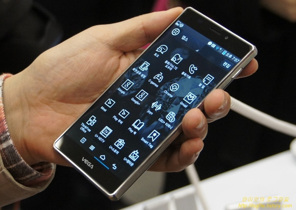 điện thoại di động,hàng xách tay