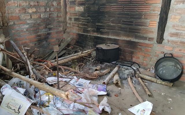 Thanh Hóa,nhà vệ sinh trường học