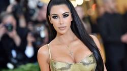 Kim Kardashian luôn xấu hổ về vụ lộ clip sex trong quá khứ