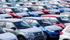 Nhờ mặc cả, người Mỹ mua xe giảm giá cả nghìn USD