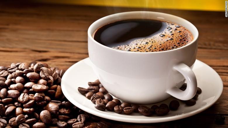 Giá cà phê,cà phê