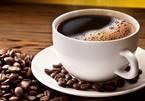 Giá cà phê hôm nay 22/10: Giảm 600 đồng/kg