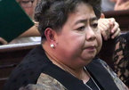 Đại gia Hứa Thị Phấn tiếp tục hầu tòa