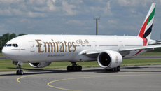 Tiếp viên hàng không bị nghi lấy trộm hơn 100 triệu đồng của khách VIP