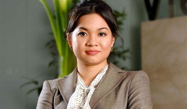 Hết thời cao điểm, doanh nghiệp bà Nguyễn Thanh Phượng gặp khó