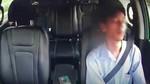 Vì sao bật điều hòa ngủ trong ô tô gây chết người?