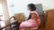 Cú sốc của cô gái Bình Định và cái thai bị chối bỏ