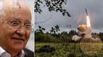 Mỹ bỏ hiệp ước hạt nhân với Nga: Gorbachev nói sai lầm