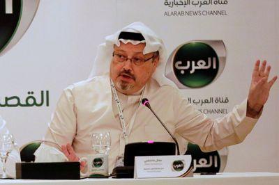 Những bí ẩn chưa lời giải quanh vụ nhà báo Khashoggi bị giết