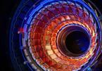 Cảnh báo sốc về cỗ máy của TQ có thể xé toạc vũ trụ