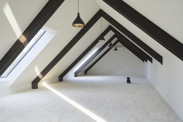 Silvernails,thiết kế nhà,nội thất gỗ