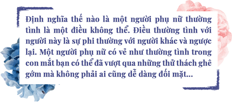 ngày Phụ nữ Việt Nam,ngày 20/10