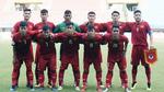 Trực tiếp U19 Việt Nam vs U19 Australia: Còn nước còn tát