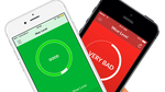 Kiểm tra mức độ chai pin iPhone trên iOS 12