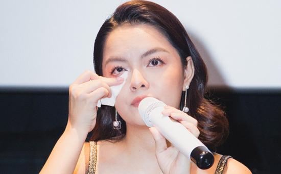Quang Huy, Phạm Quỳnh Anh, Quang Huy ly hôn Phạm Quỳnh Anh
