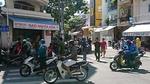 Nha Trang: Chủ tiệm gạo bị đâm trọng thương